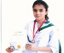 Shabi Zahra
