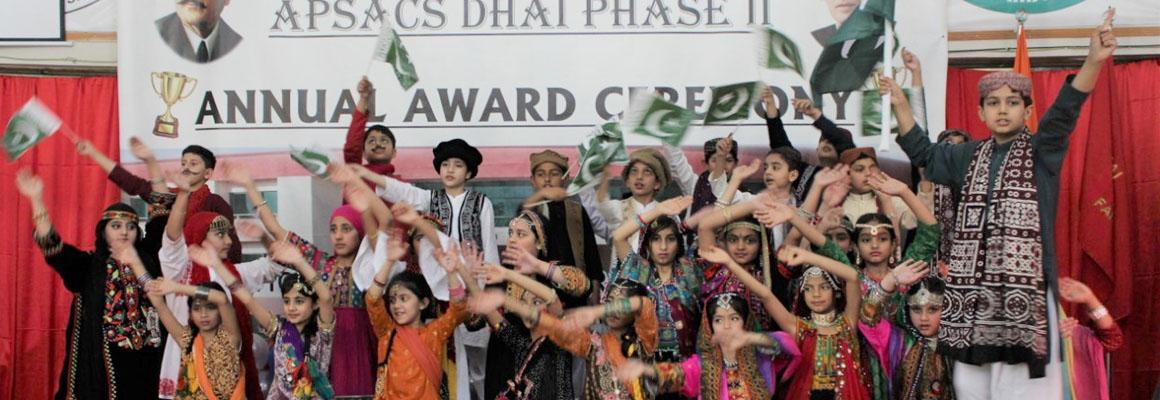 http://dhaiaps.com/phase2/juniorcamp2/wp-content/uploads/2019/10/006.jpg
