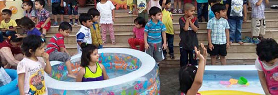 http://dhaiaps.com/phase2/preschool/wp-content/uploads/2017/01/summer1.jpg