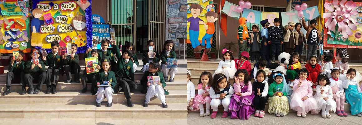 http://dhaiaps.com/phase2/preschool/wp-content/uploads/2017/02/werwesd2.jpg
