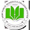 APSACS Logo
